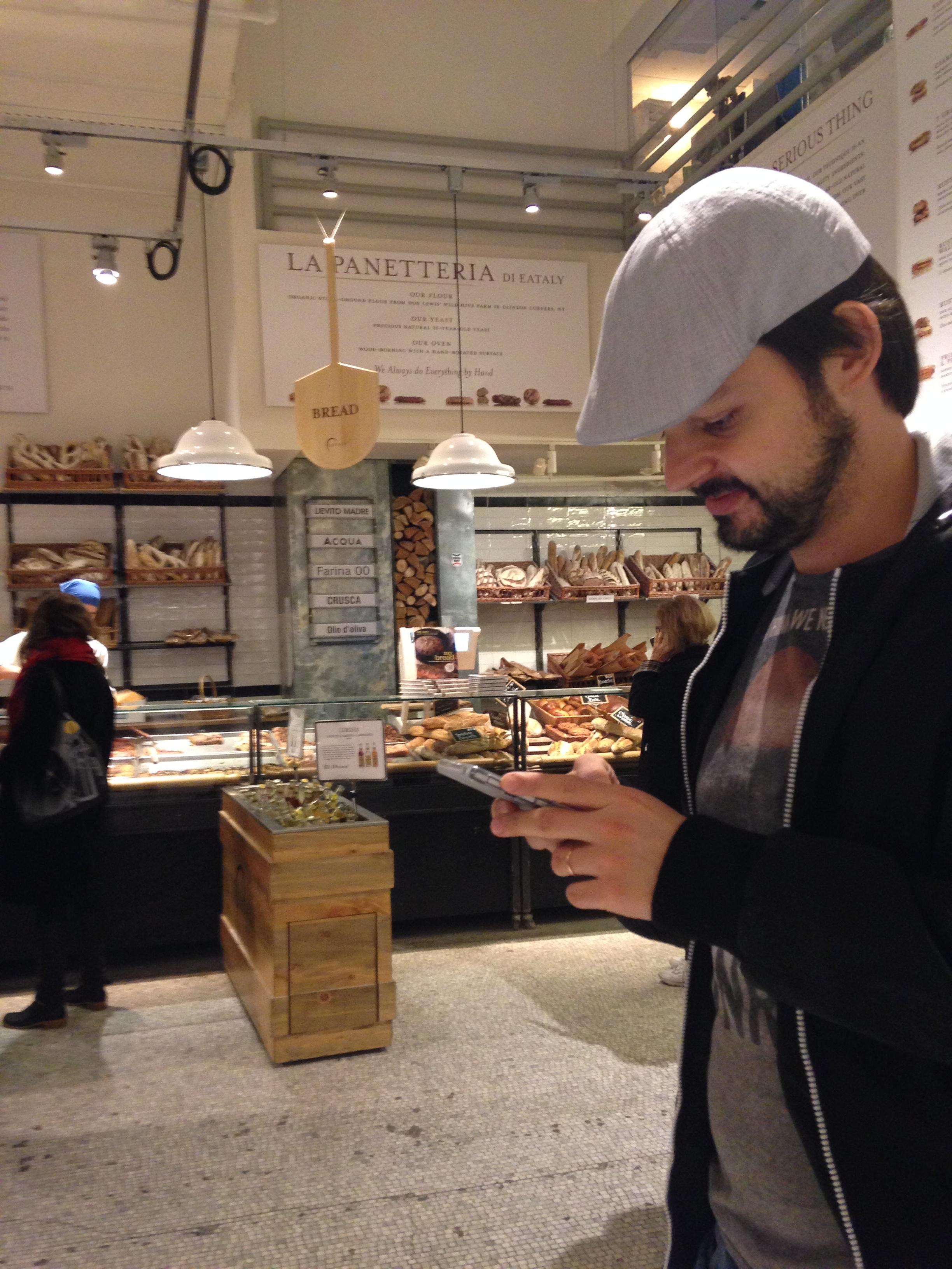 20141113 192238270 ios - Almorzando en Eataly en New York