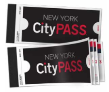 new york city pass - La New York Pass vs New York City Pass ¿Cuál conviene?