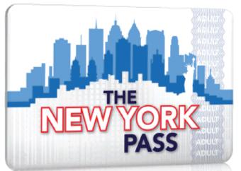 new york pass - La New York Pass vs New York City Pass ¿Cuál conviene?
