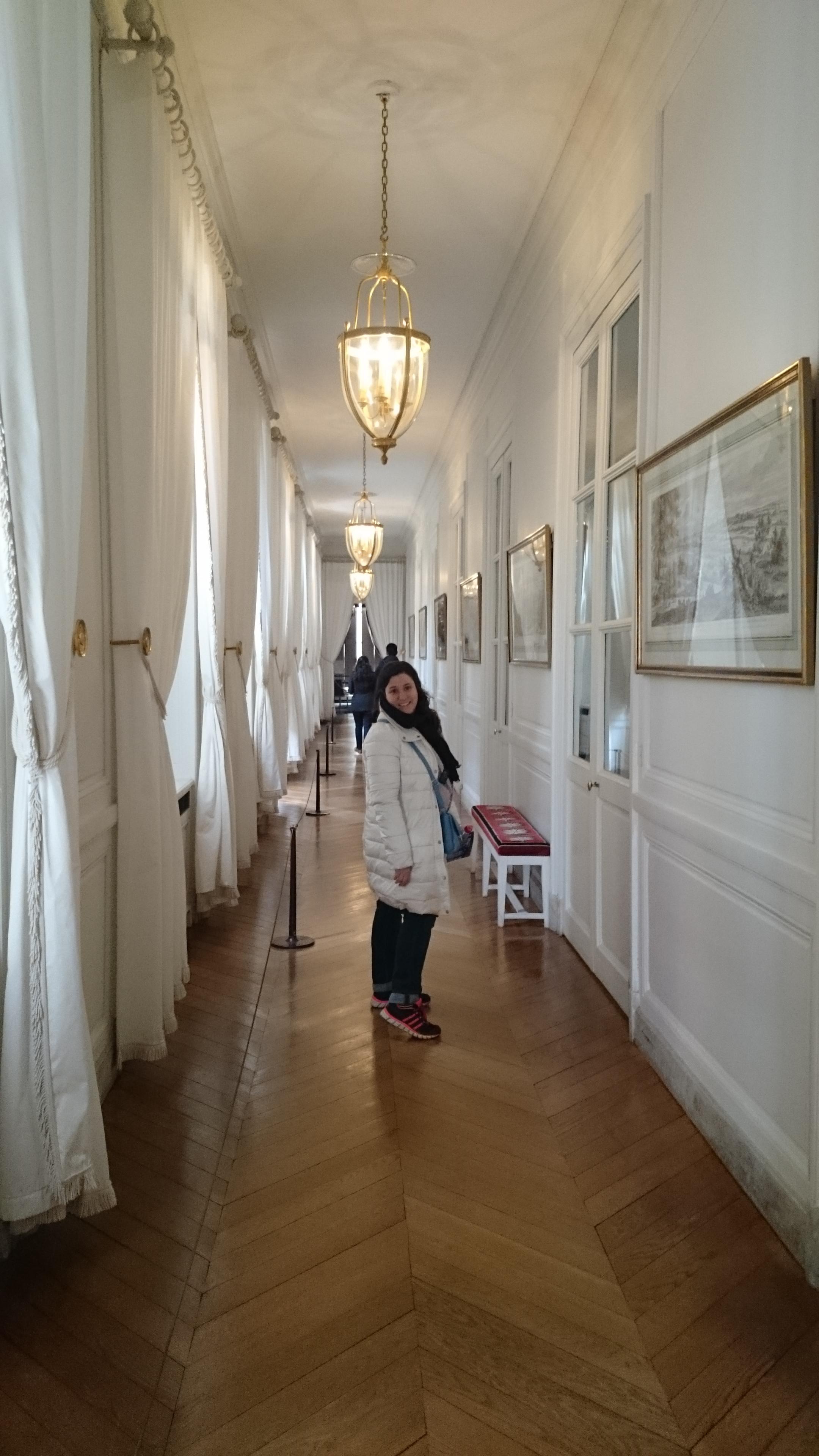 dsc 1195 - Visita al Palacio de Versalles: Como ir, cuanto cuesta y tips II/III
