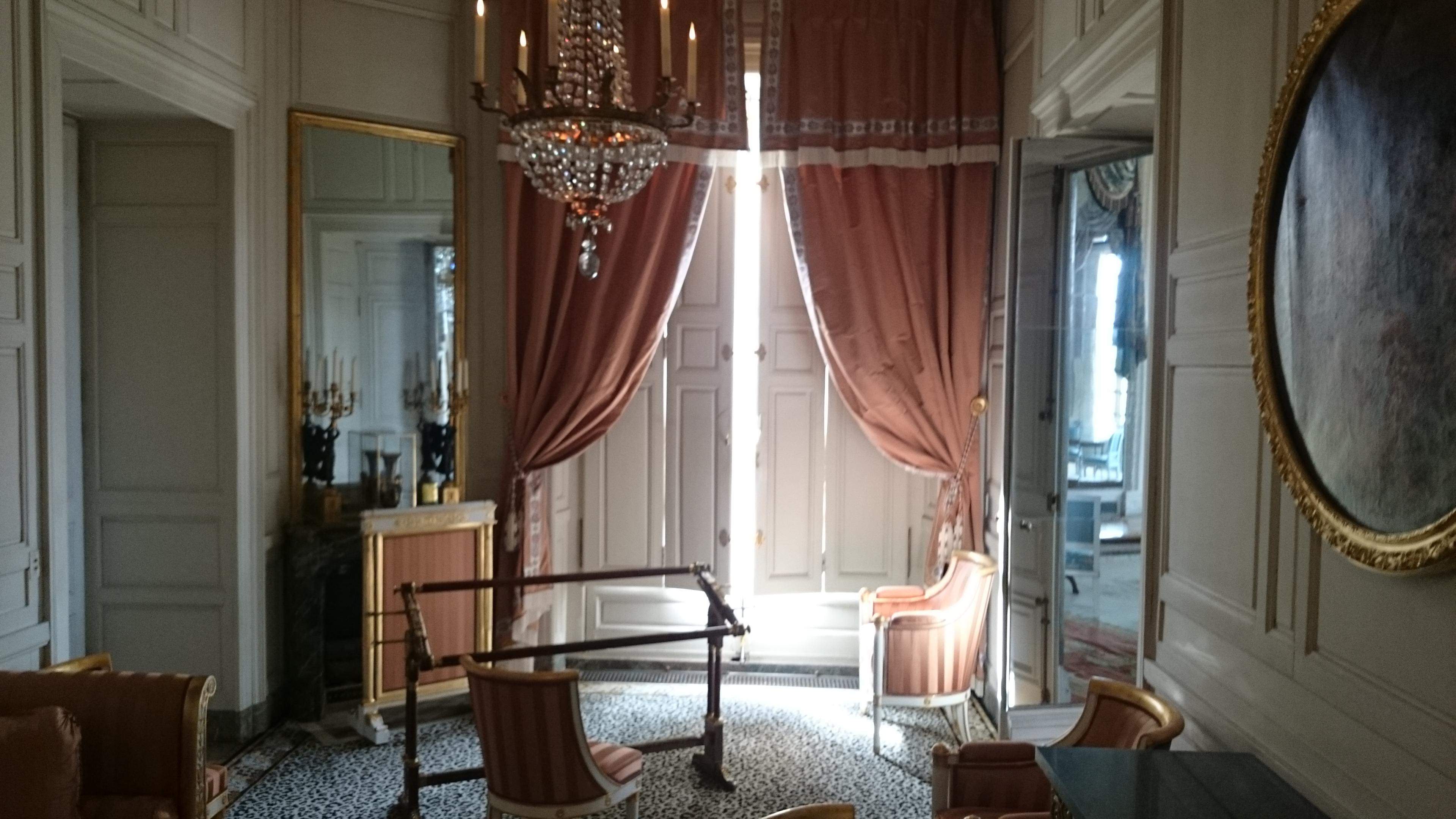 dsc 1197 - Visita al Palacio de Versalles: Como ir, cuanto cuesta y tips II/III