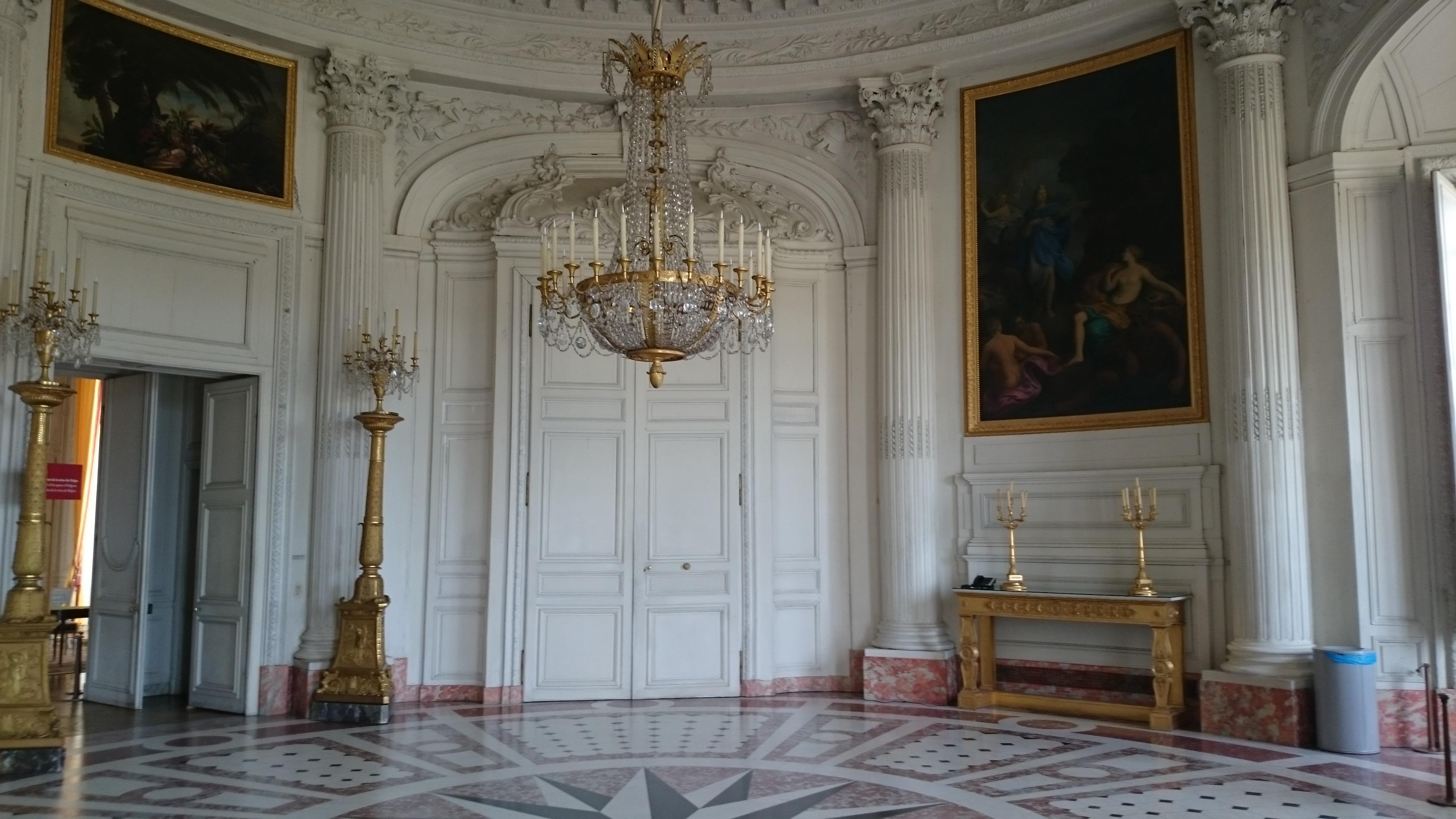 dsc 1212 - Visita al Palacio de Versalles: Como ir, cuanto cuesta y tips II/III