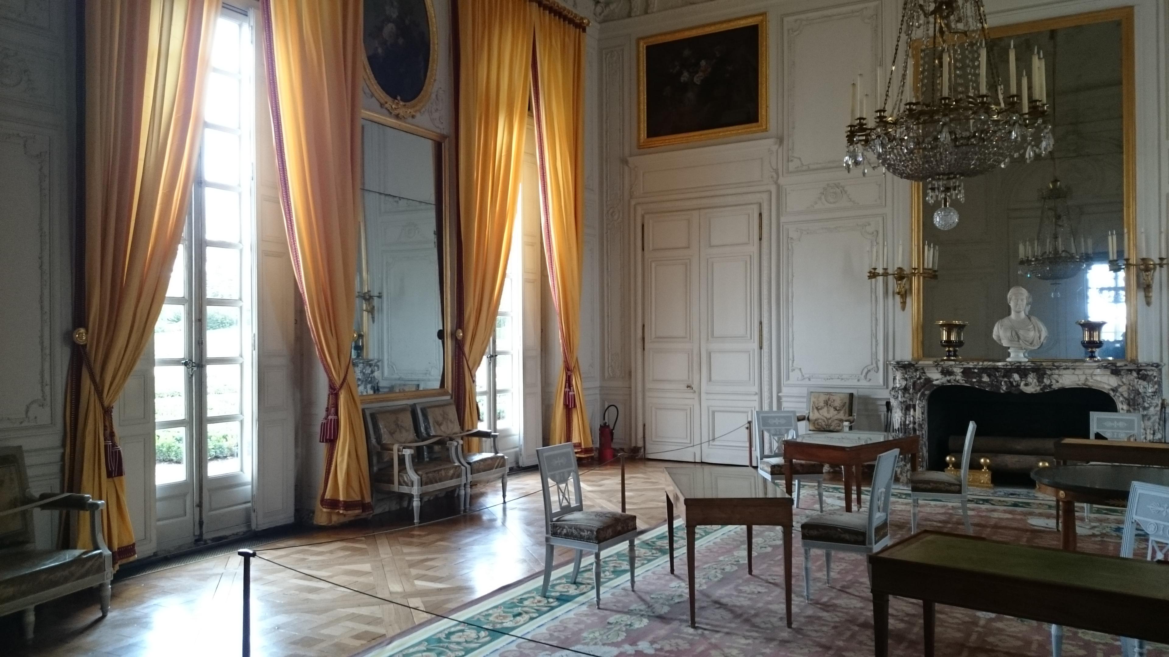 dsc 1213 - Visita al Palacio de Versalles: Como ir, cuanto cuesta y tips II/III