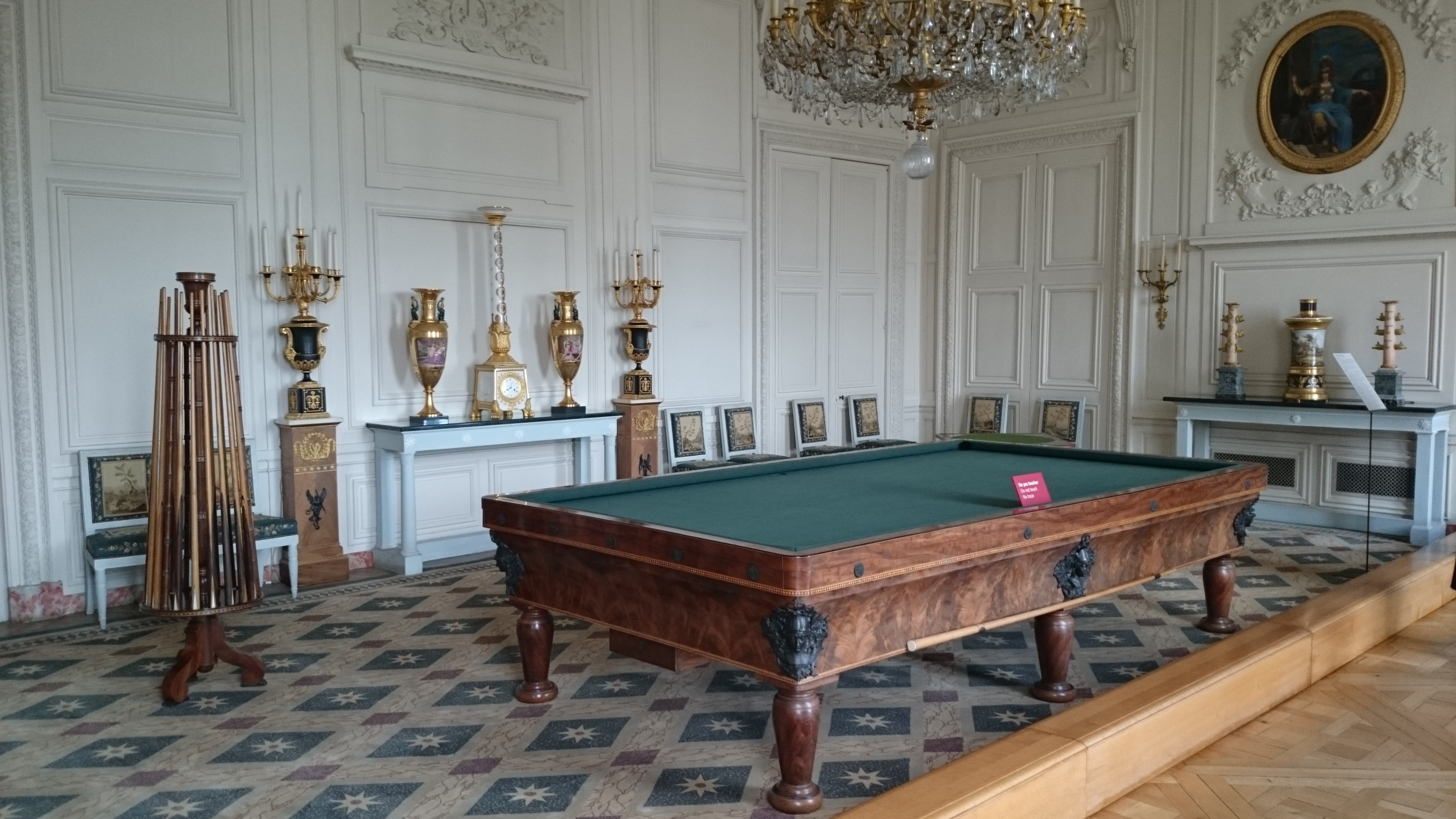 dsc 1218 - Visita al Palacio de Versalles: Como ir, cuanto cuesta y tips II/III