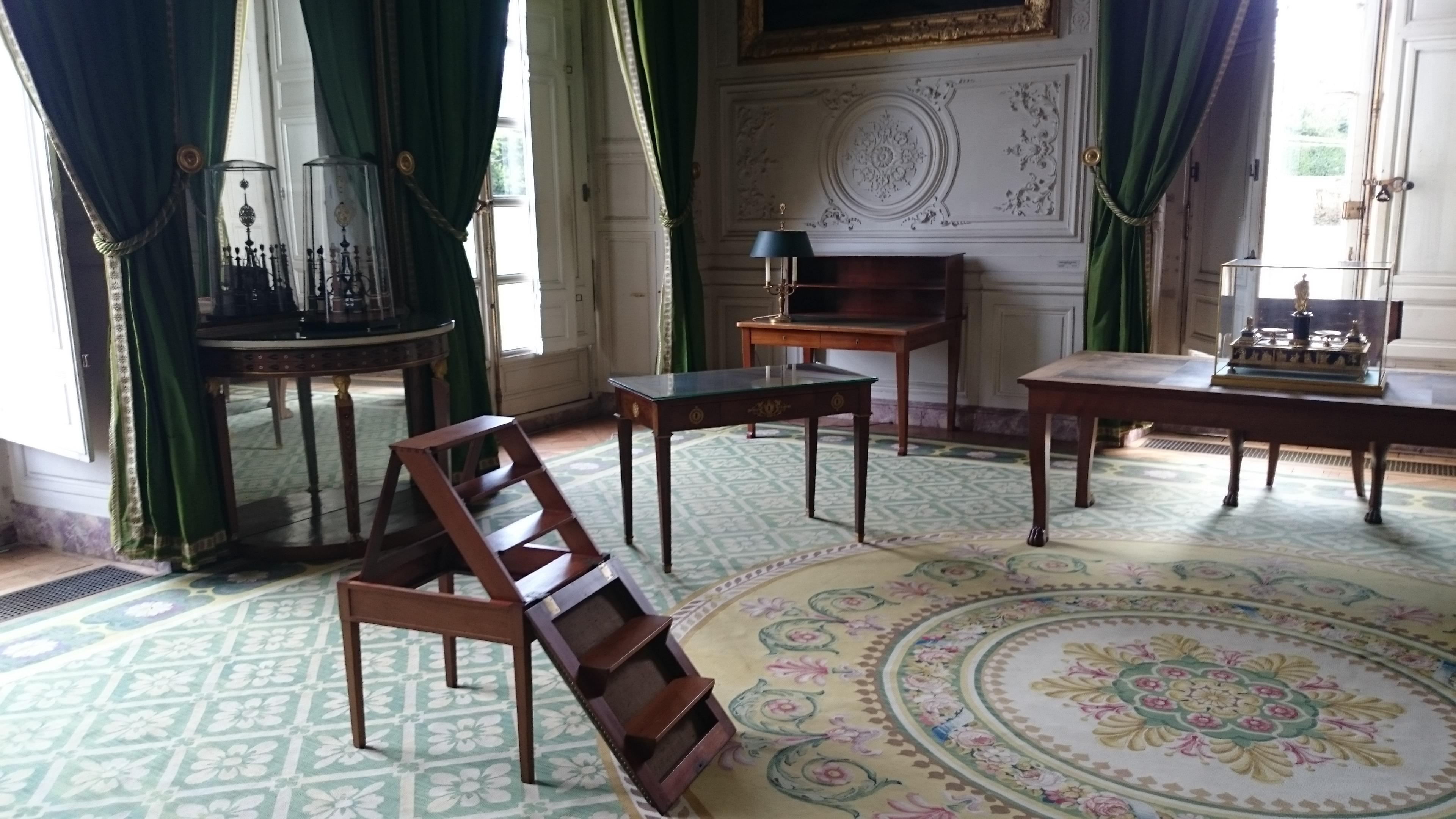 dsc 1231 - Visita al Palacio de Versalles: Como ir, cuanto cuesta y tips II/III