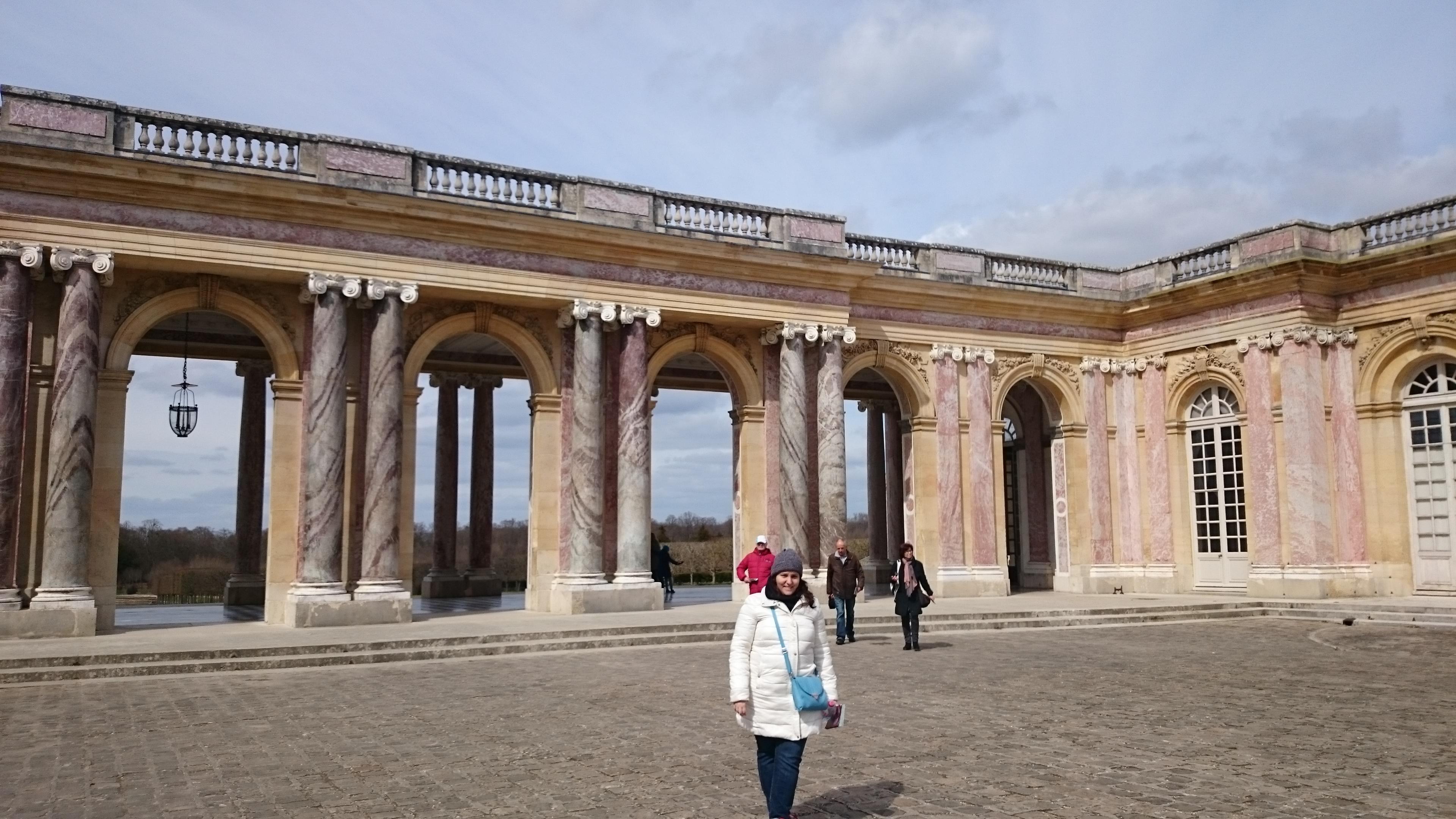 dsc 1237 - Visita al Palacio de Versalles: Como ir, cuanto cuesta y tips II/III