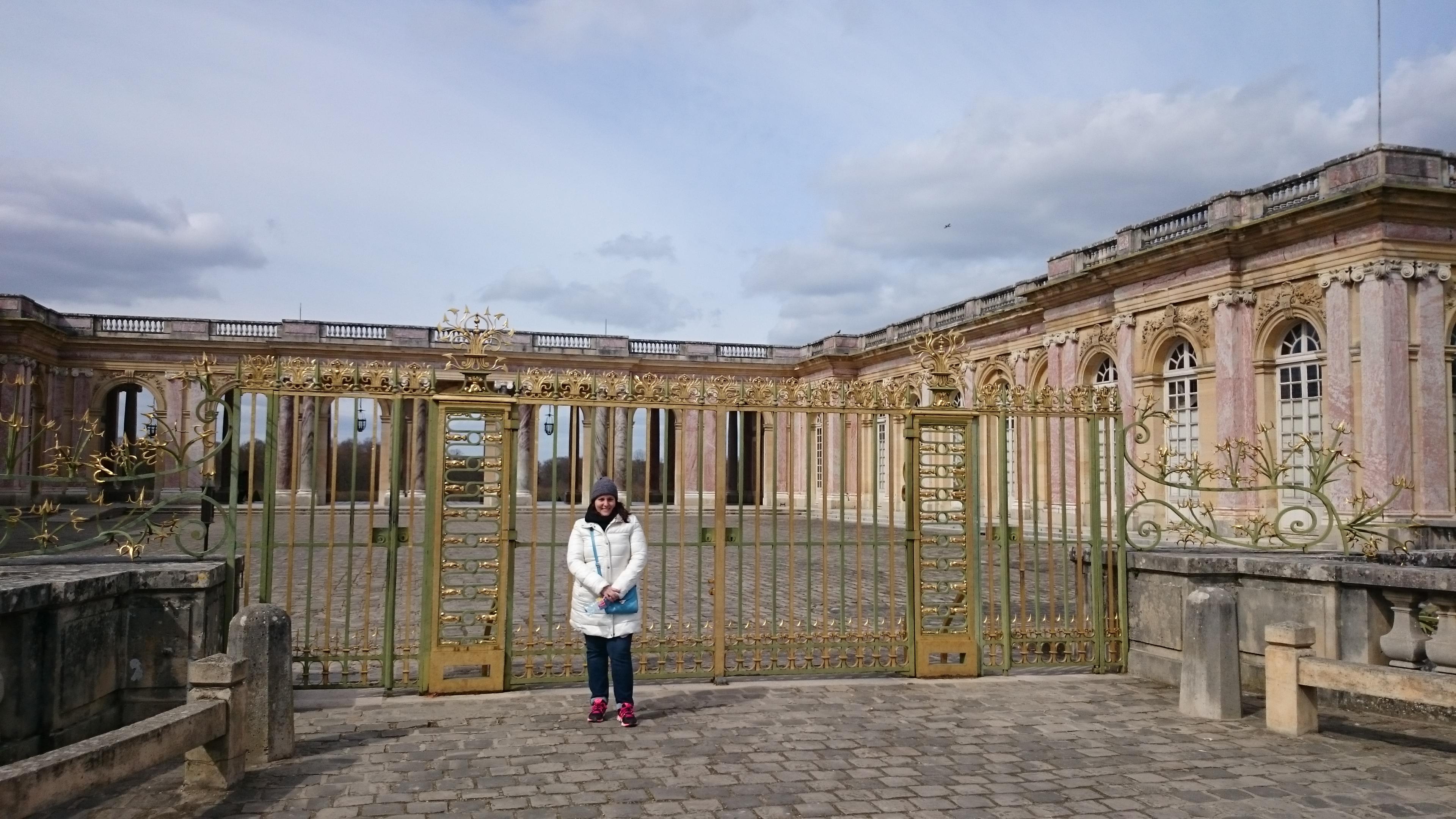 dsc 1251 copia - Visita al Palacio de Versalles: Como ir, cuanto cuesta y tips II/III