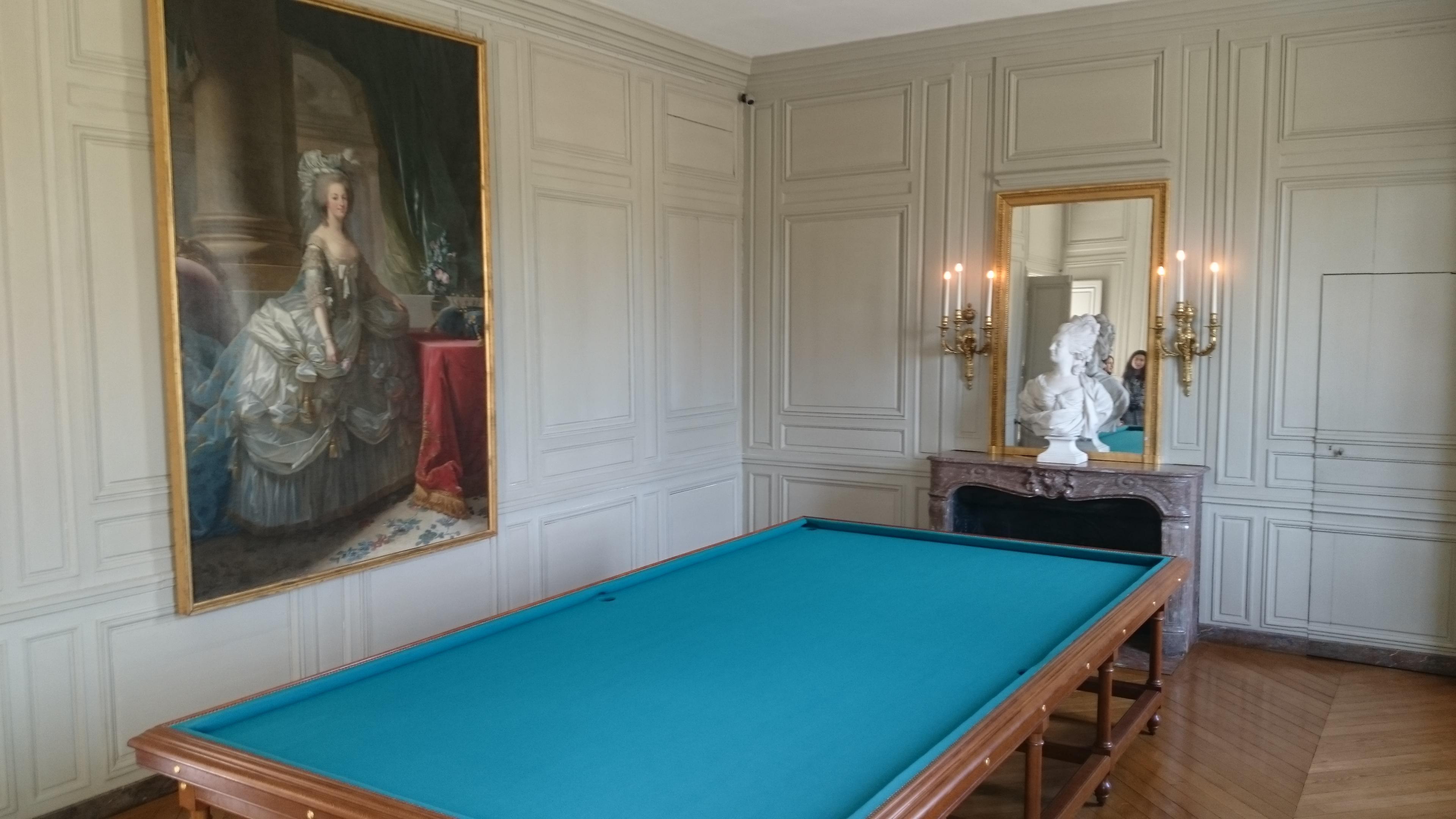 dsc 1265 copia - Visita al Palacio de Versalles: Como ir, cuanto cuesta y tips II/III