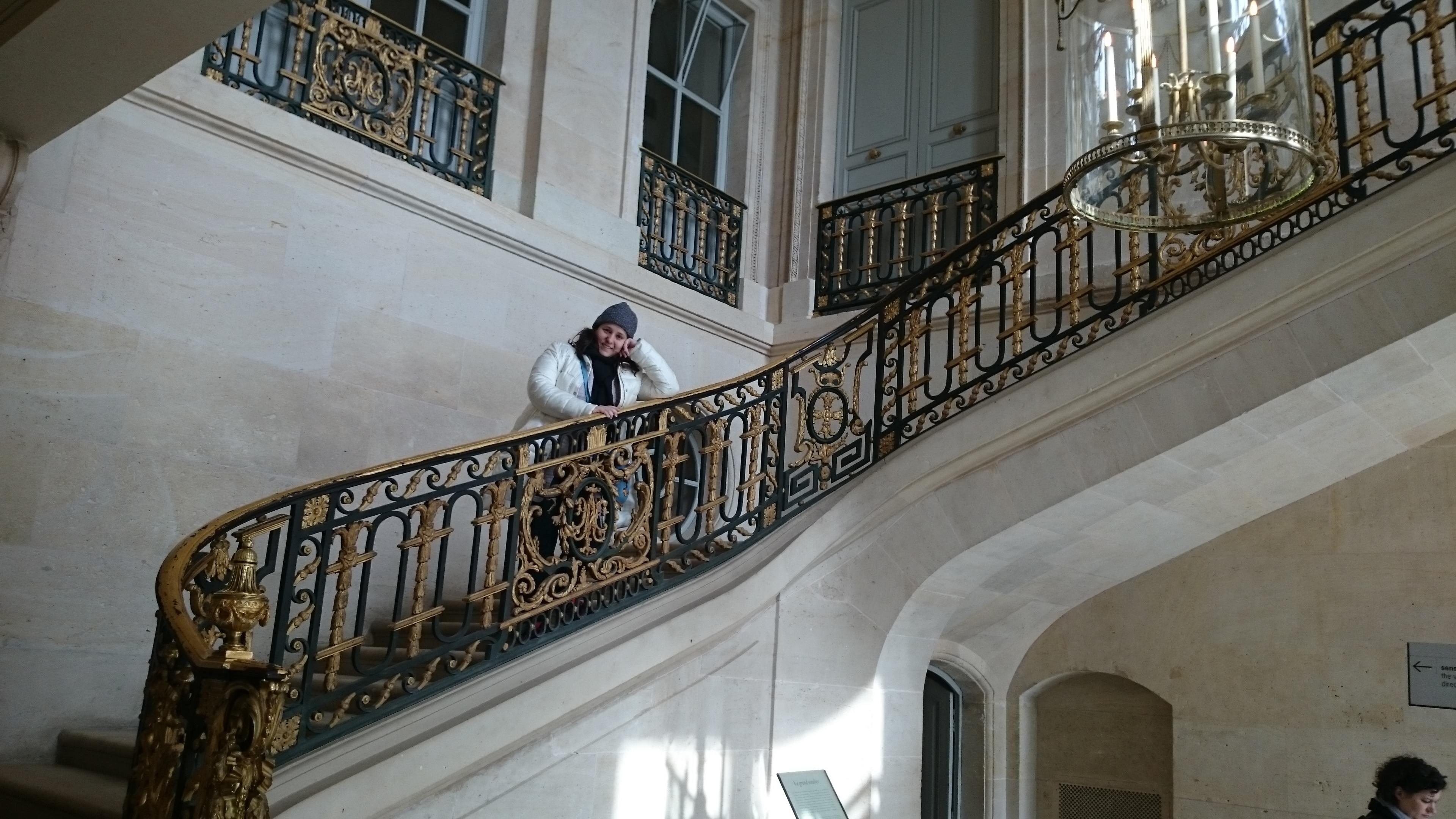 dsc 1267 copia - Visita al Palacio de Versalles: Como ir, cuanto cuesta y tips II/III
