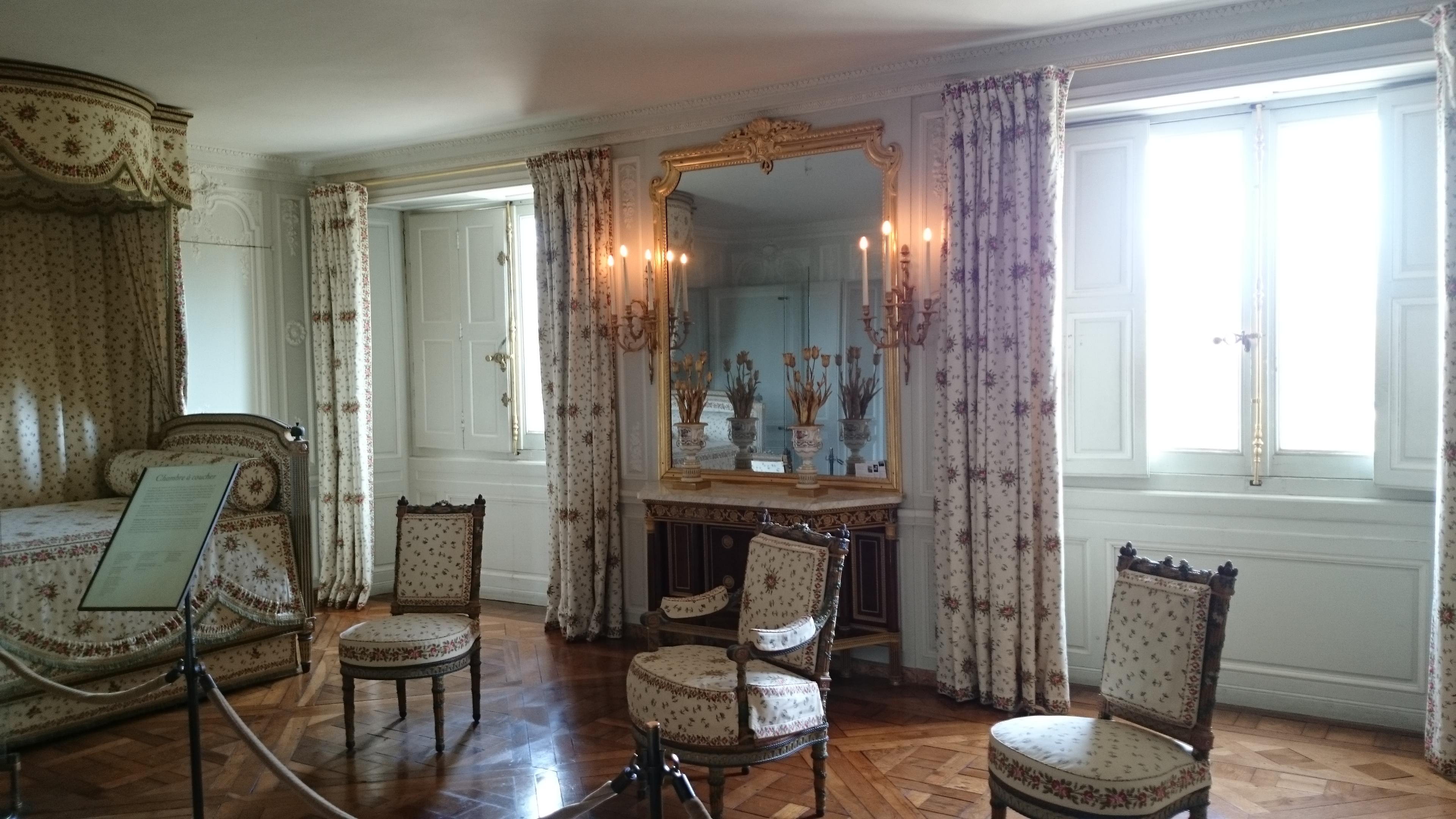 dsc 1276 - Visita al Palacio de Versalles: Como ir, cuanto cuesta y tips II/III