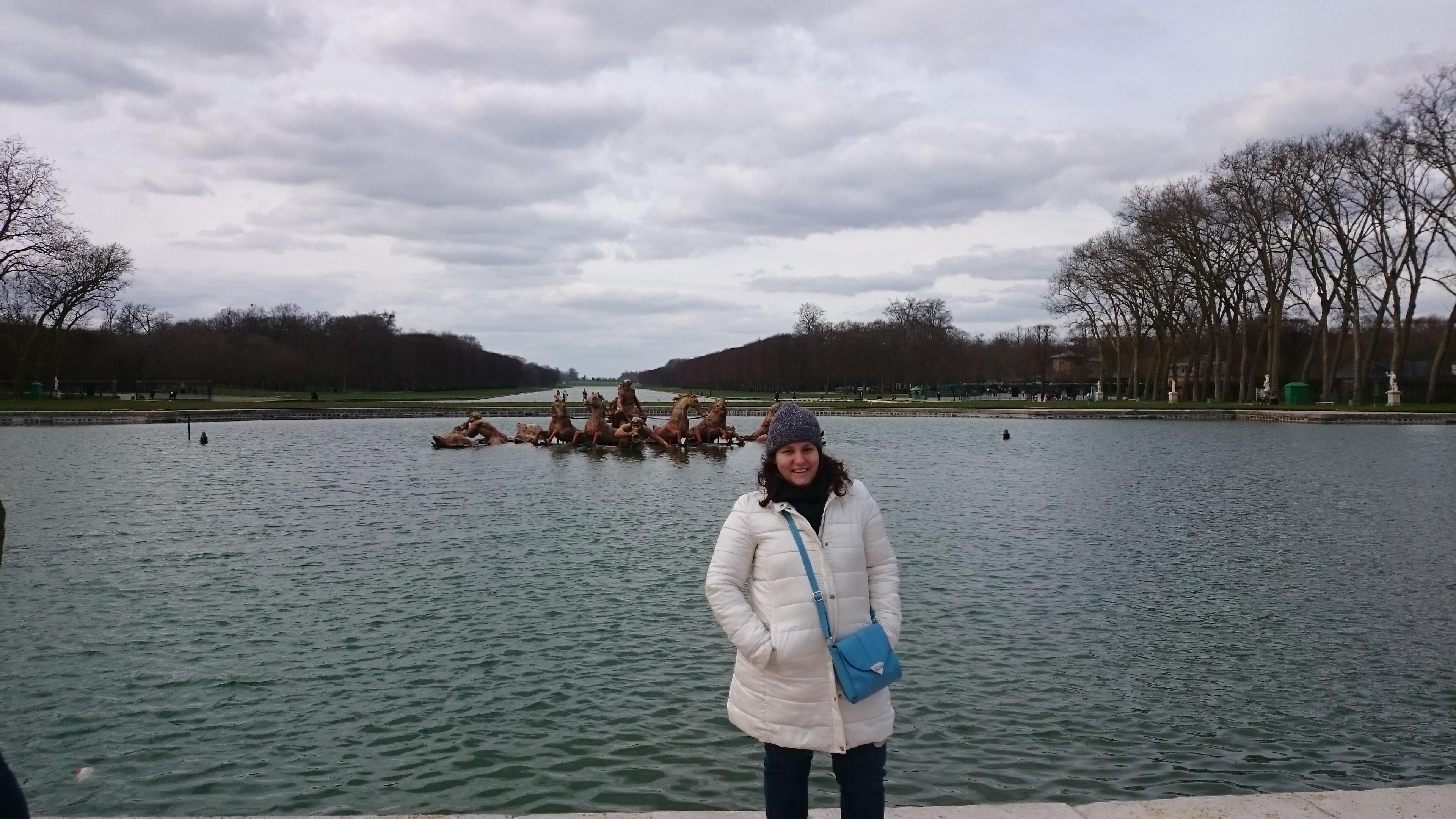 dsc 1287 copia - Visita al Palacio de Versalles: Como ir, cuanto cuesta y tips I/III