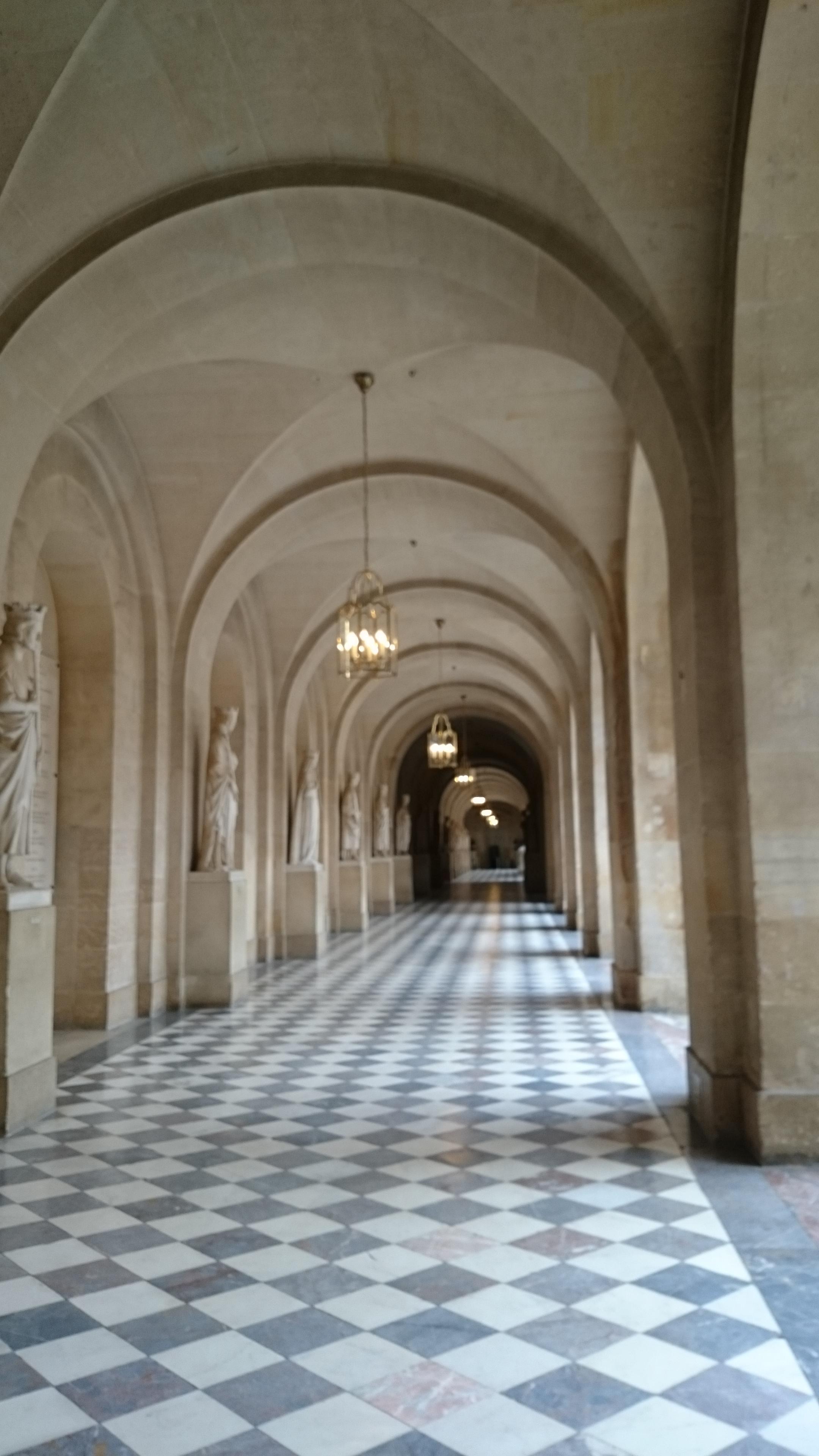 dsc 13191 - Visita al Palacio de Versalles: Como ir, cuanto cuesta y tips III/III