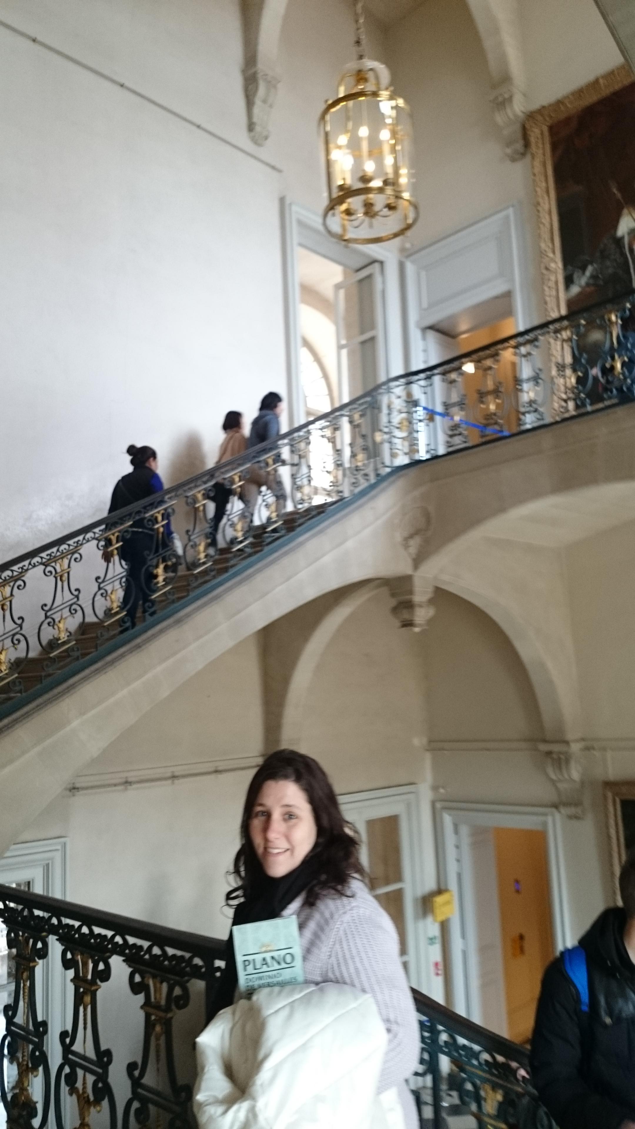 dsc 13201 - Visita al Palacio de Versalles: Como ir, cuanto cuesta y tips III/III