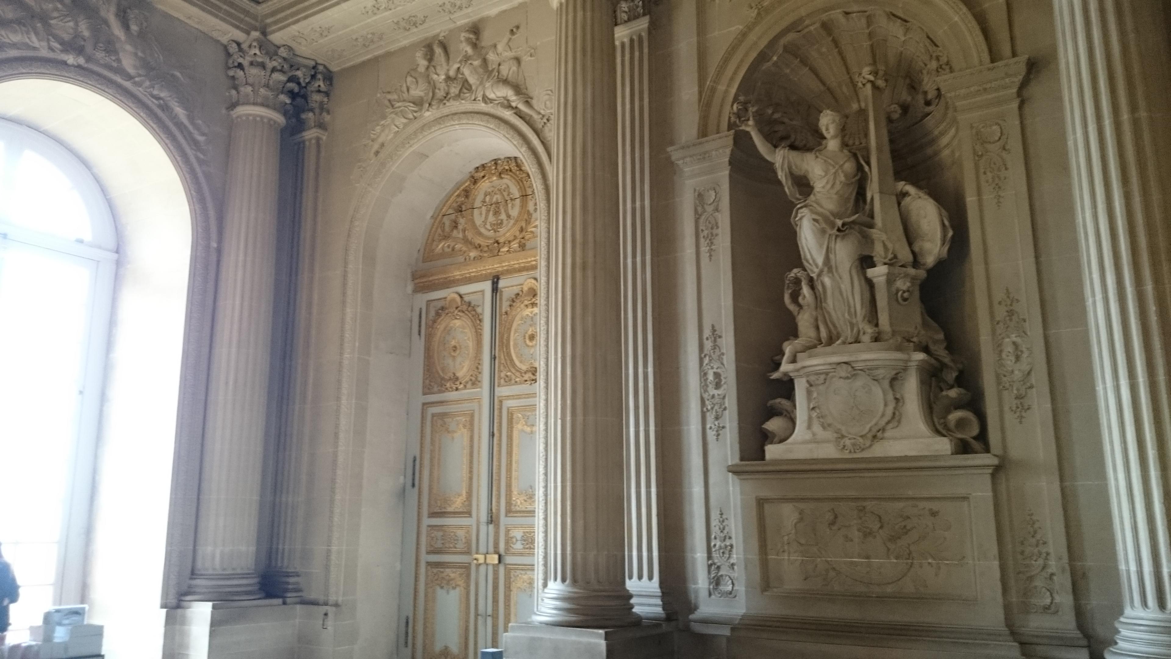 dsc 13271 - Visita al Palacio de Versalles: Como ir, cuanto cuesta y tips III/III