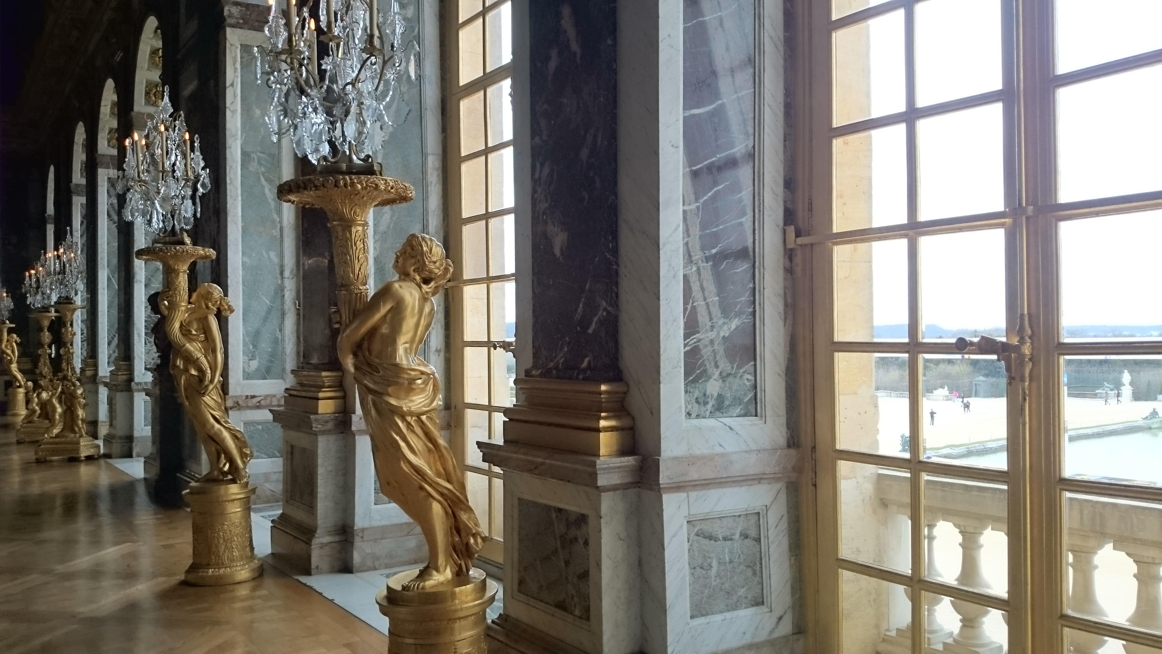 dsc 13791 - Visita al Palacio de Versalles: Como ir, cuanto cuesta y tips III/III