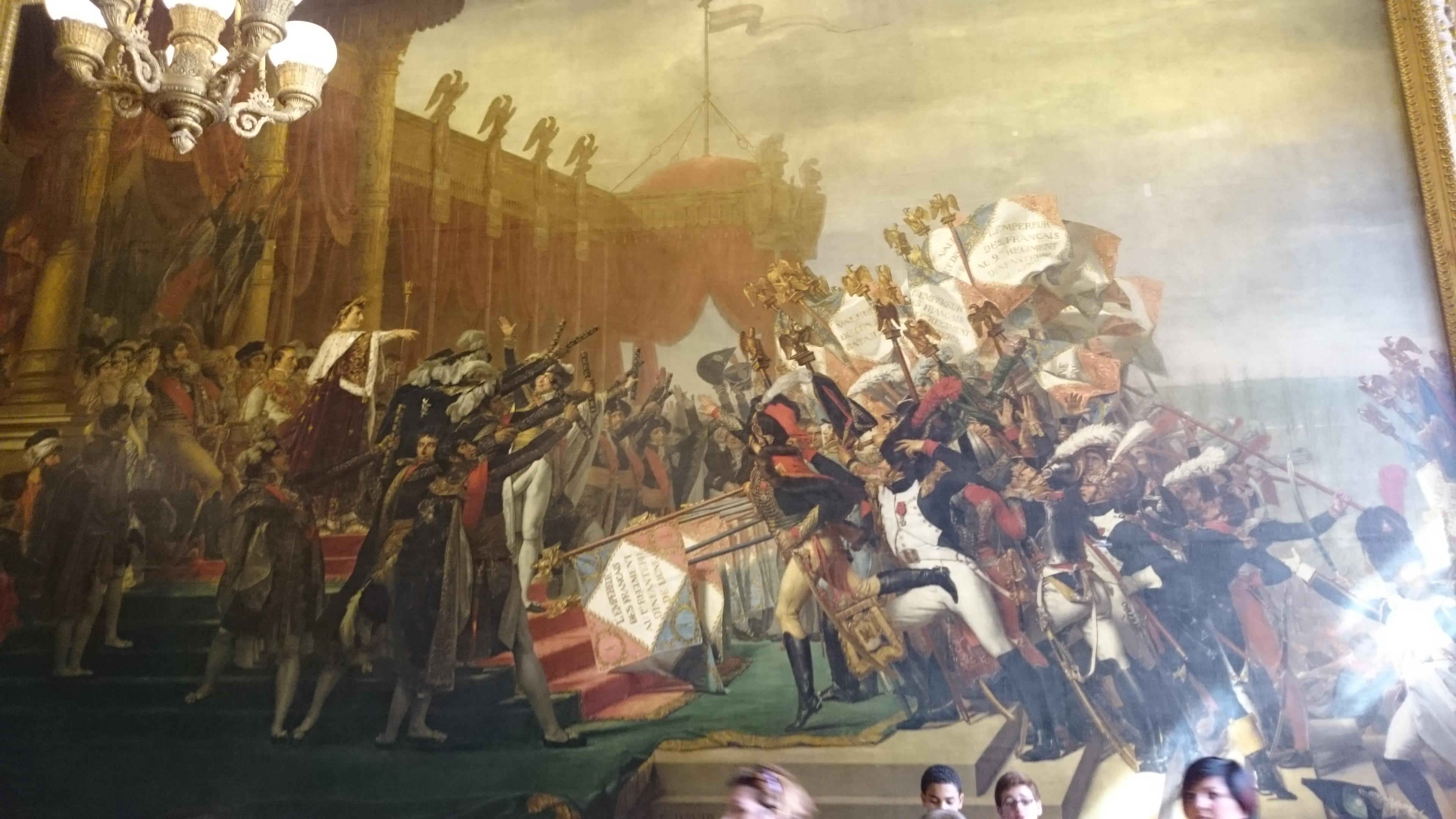 dsc 14071 - Visita al Palacio de Versalles: Como ir, cuanto cuesta y tips III/III