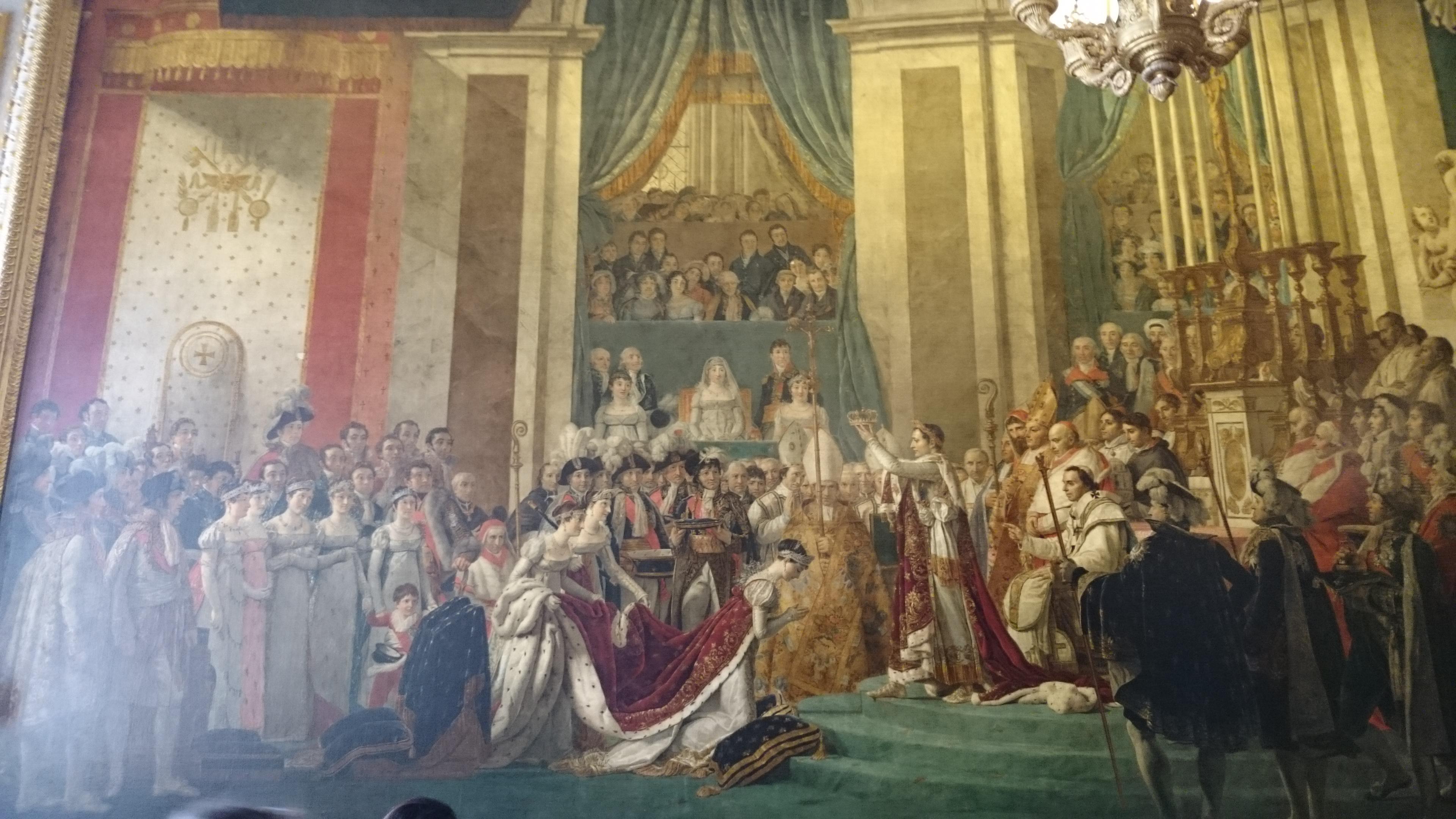 dsc 14101 - Visita al Palacio de Versalles: Como ir, cuanto cuesta y tips III/III