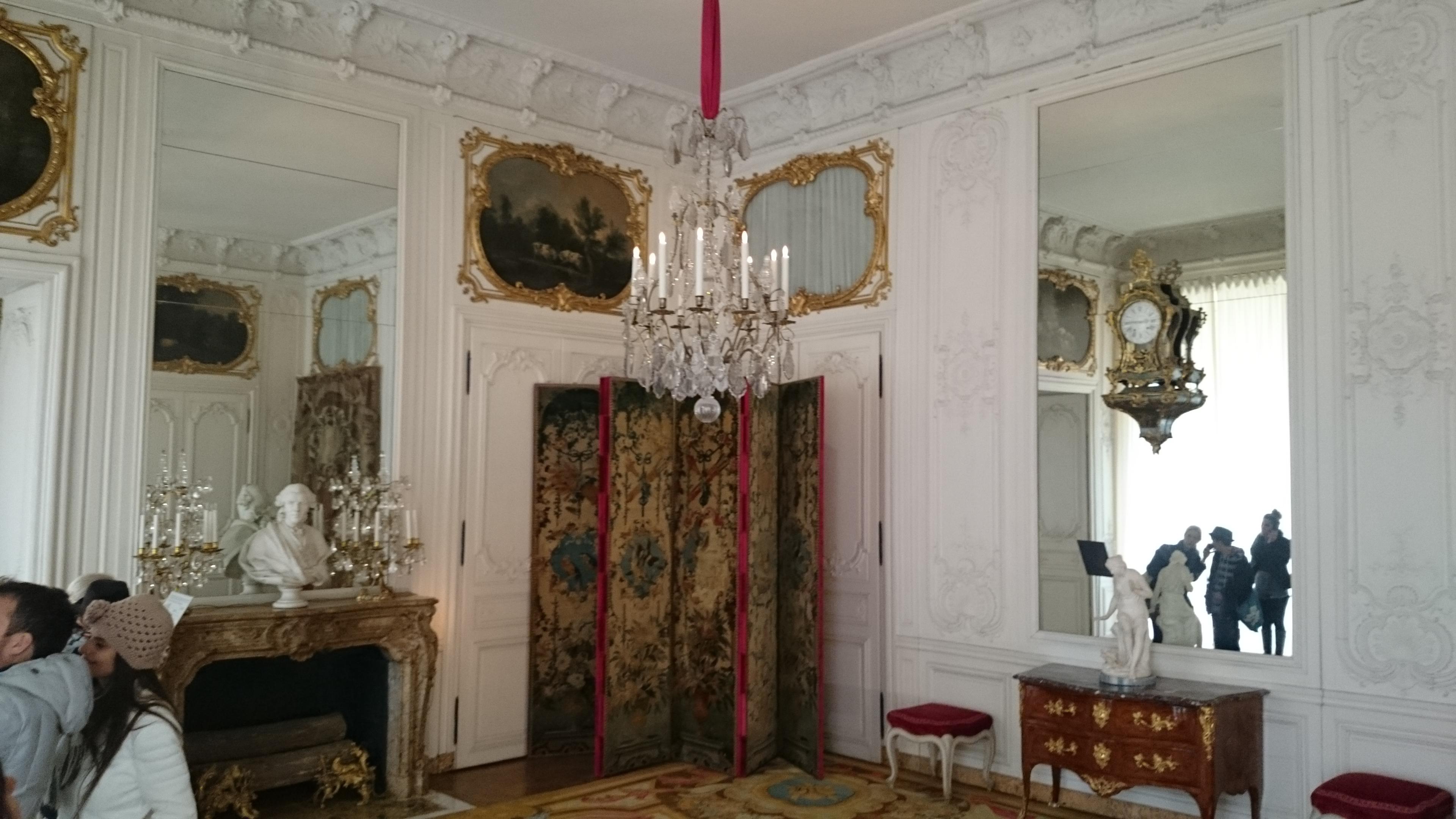 dsc 14141 - Visita al Palacio de Versalles: Como ir, cuanto cuesta y tips III/III