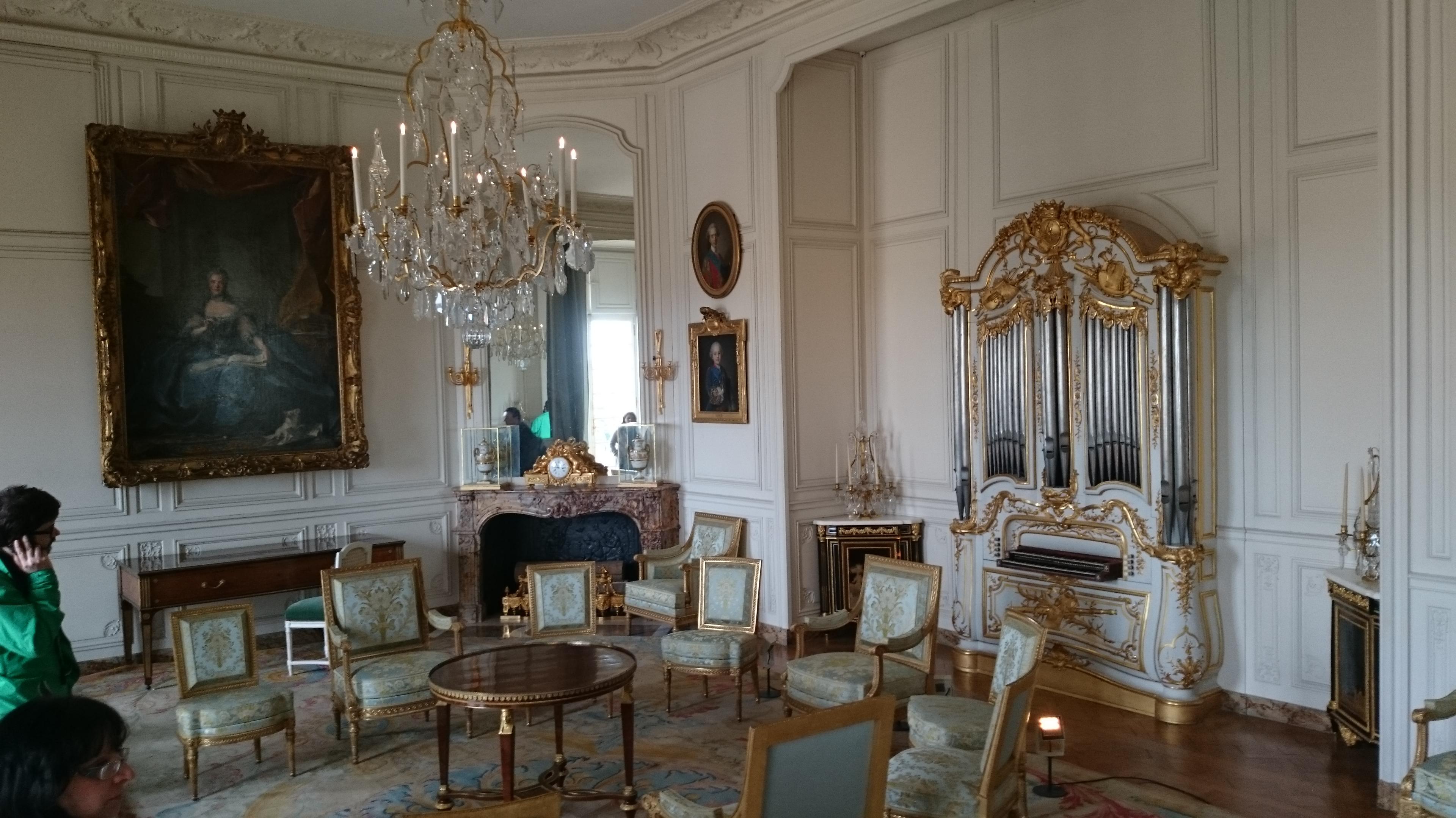 dsc 14281 - Visita al Palacio de Versalles: Como ir, cuanto cuesta y tips III/III