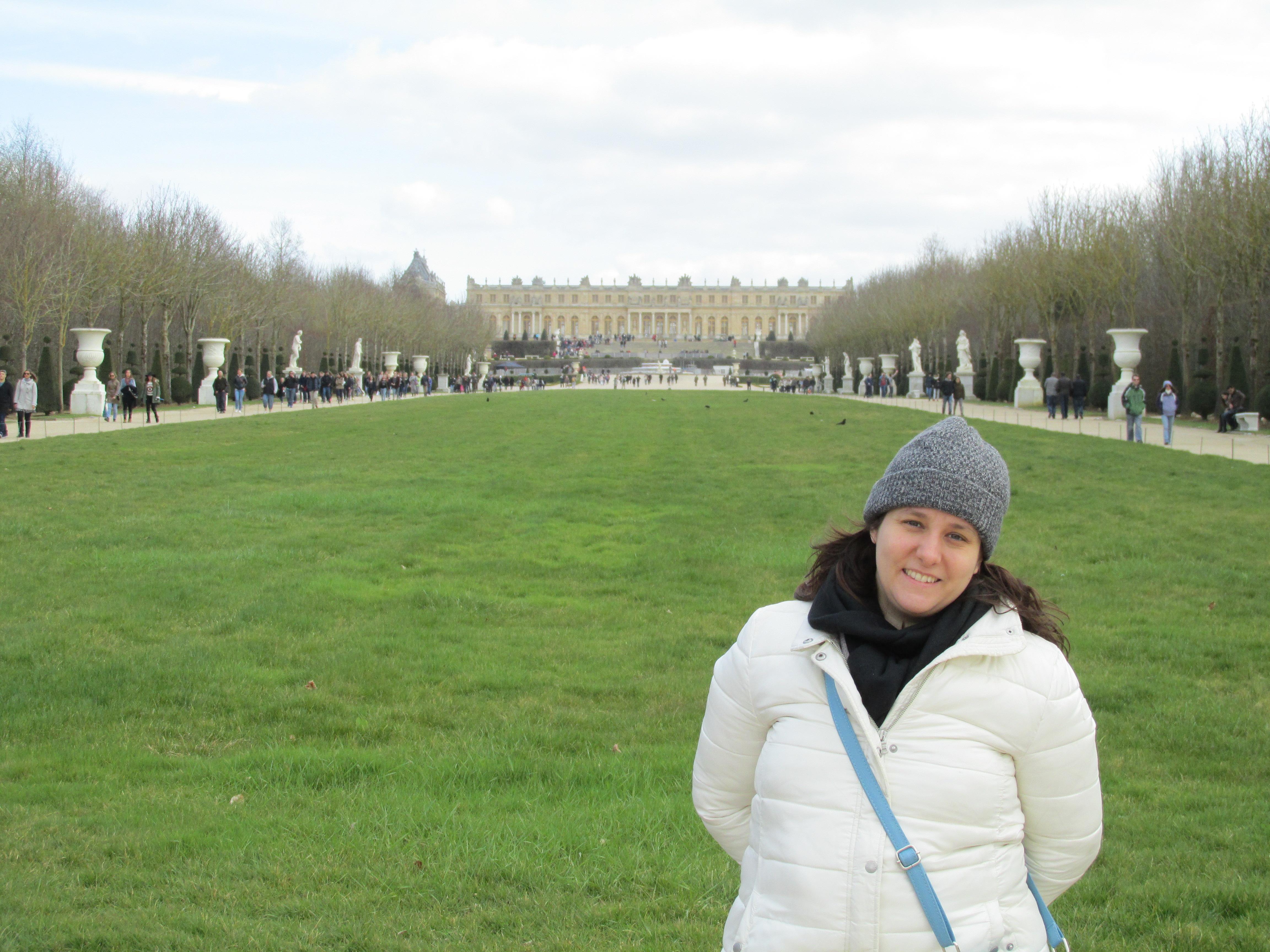 img 1964 - Visita al Palacio de Versalles: Como ir, cuanto cuesta y tips I/III